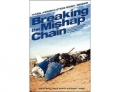 90% off Breaking the Mishap Chain: Human Factors Lessons Learned