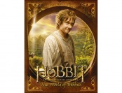 80% off The Hobbit: An Unexpected Journey--The World of Hobbits