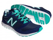 $37 off Women's New Balance W630BG2 Running Shoes