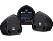 $319 off Alto Professional MixPack Express, 350W 6 Ch PA, DSP FX, EQ