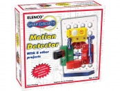 51% off ELENCO Snap Circuits Motion Detector Kit