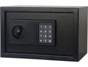 59% off Stalwart Electronic Premium Digital Steel Safe