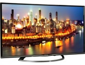 "$600 off Changhong 42"" 4K Ultra HD LED TV, UD42YC5500UA"
