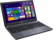 "$100 off Acer Aspire E 15.6"" Notebook (Core i3/4GB/500GB)"