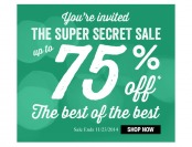 Allposters 48-Hour Best of the Best Sale - Save Up to 75% off