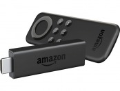 36% off Amazon Fire TV Stick