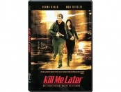70% off Kill Me Later (DVD)