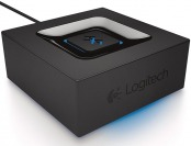 38% off Logitech Bluetooth Audio Adapter