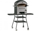 $150 off Blackstone Outdoor Patio Oven for Pizza, Steak, Seafood...