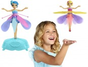 46% off Flutterbye Fairies, Dusk or Dawn