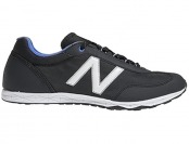 57% off New Balance 742 Women's Lifestyle & Retro Shoes, WL742BK
