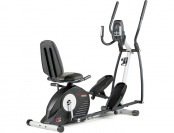 $549 off ProForm Hybrid Trainer