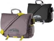 $55 off GoLite DayLite Messenger Bag, 2 Color Choices