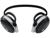 65% off Motorola MOTOROKR S305 Bluetooth Headphones w/ Mic
