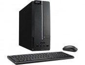 $100 off Acer Aspire X Desktop Computer (AMD E2/4GB/500GB)