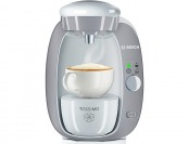 $61 off Bosch Tassimo T20 Beverage System & Coffee Brewer