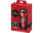 $40 off Old Spice 320s Shaver by Braun
