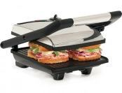 80% off Bella Panini Maker, 14047