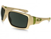 $60 off Oakley Big Taco Men's Sunglasses