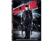 87% off Max Payne (DVD)