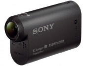 $102 off Sony HDRAS20 1080/60p HD Action Video Camera