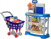 $118 off My First Checkout and Shopping Cart Playset