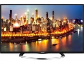 "$600 off Changhong 55"" 4K Ultra HD LED TV, UD55YC5500UA"