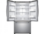 $801 off Samsung 25.5 cu. ft. French Door Refrigerator