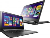 "$200 off Lenovo Flex 2 15.6"" Dual-Mode Touchscreen Laptop"