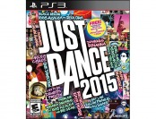 38% off Just Dance 2015 - PlayStation 3