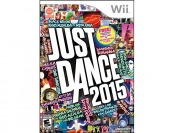50% off Just Dance 2015 - Nintendo Wii