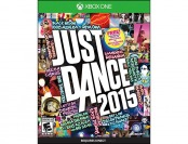 50% off Just Dance 2015 - Xbox One