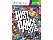 50% off Just Dance 2015 - Xbox 360
