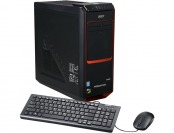 $200 off Acer Predator Desktop PC (Core i7/8GB/2TB/GTX 760 1.5GB)
