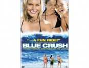 87% off Blue Crush (Collector's Edition) DVD