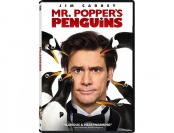 93% off Mr. Popper's Penguins (DVD)