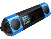 $260 off Pioneer STZ-D10 Steez Solo Portable Music System