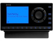 77% off SiriusXM Satellite Radio XEZ1V1 Onyx EZ w/ Vehicle Kit