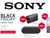 Black Friday Deals Start Now - 30 Great Items on Sale Early