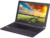 $200 off Acer Aspire V15 Nitro Black Edition Gaming Laptop