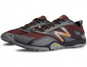 $82 off New Balance MO80v2 Minimus Men's Trail Runner Shoes