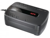 $80 off APC Back-UPS NS 600VA 8-Outlet Power-Saving UPS BN600G