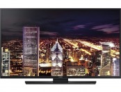 "$500 off Samsung 55"" LED 2160p Smart 4K Ultra HD TV"