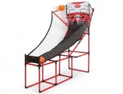 70% off Majik Arcade Junior Basketball Game