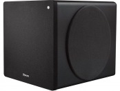 $102 off Creative ZiiSound DSx Wireless Subwoofer