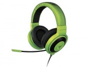 43% off Razer Kraken Pro Analog Gaming Headset
