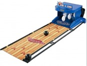 $1142 off Sportcraft Bowl-A-Rama