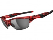 $70 off Oakley Half Jacket 2.0 Men's Sunglasses
