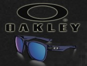 Oakley Black Friday Collection - Up to 77% off!