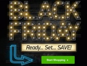 TigerDirect Black Friday - Deals on computers, electronics & more!